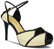 charles & keith footwear
