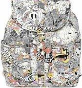 monki gala backpack