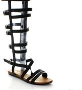 refresh womens ongee05 gladiator sandals