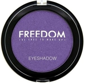 Freedom Mono Eyeshadow Brights 230 2 g (Brights 230)