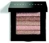 Bobbi Brown Shimmer Brick Compact - # Pink Quartz 10.3g/0.4oz