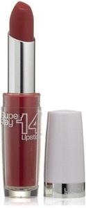 Maybelline Super Stay 14Hr, Enduring Ruby,3.3g